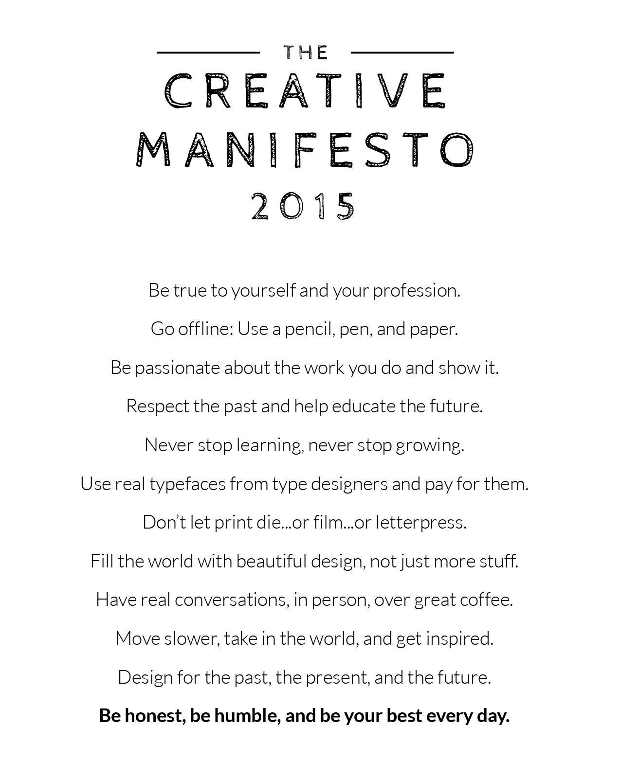 creative_manifesto
